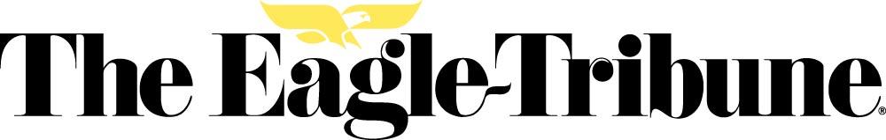Lawrence Eagle Tribune Logo