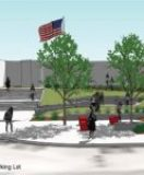 dimitry-architectural-rendering-view-of-south-entry-from-parking-lot-150×150