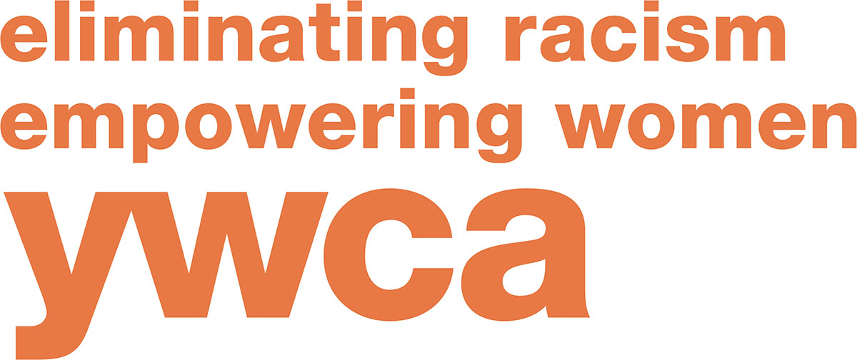 eliminating racism, empowering women, YWCA