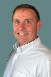 Marc Laplante, City Councilor