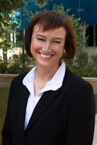 Kelly Saretsky, Presidents Cabinet