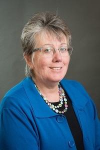 Kelly Sullivan, Presidents Cabinet