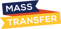 Mass Transfer - links goes to the Mass Department of Ed Mass Transfer website