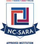 NC SARA Approved Institution