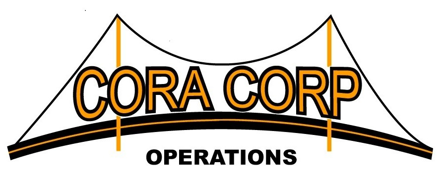 Cora Operations Inc logo