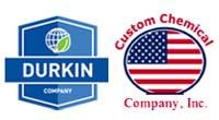 Durkin Company. Custom Chemicals, Company