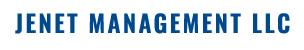 Jenet Management LLC