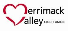 Merrimack Valley Credit Union logo