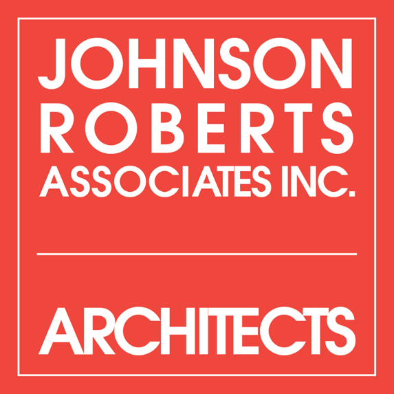Johnson Roberts Associates INC. Architects