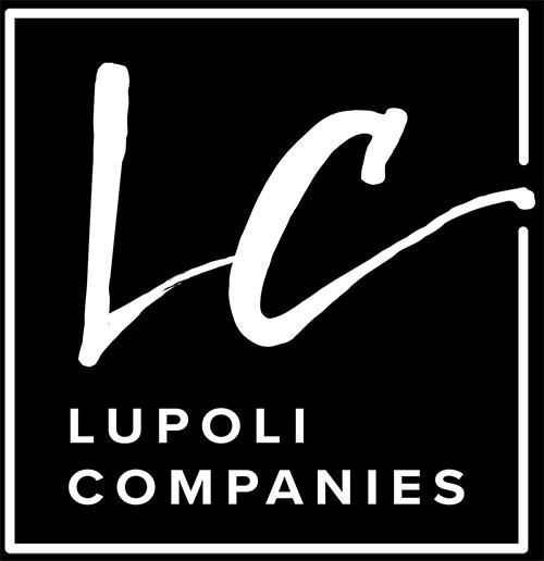 Lupoli Companies logo