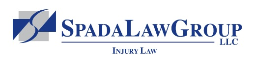 Spada Law Group logo Lunch Sponsor